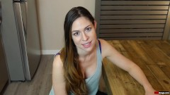 Ashley Alban_tricked-ash-for-anal