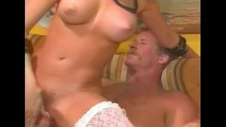 candy evans stripteasin and 039 cum eater